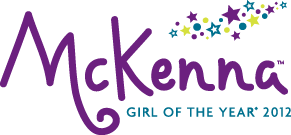 Meet McKenna - Girl of the Year® 2012