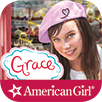 Grace Sweet Success App