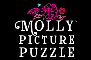 Molly Picture Puzzle