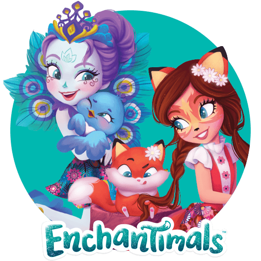 Enchantimals-brandlogo