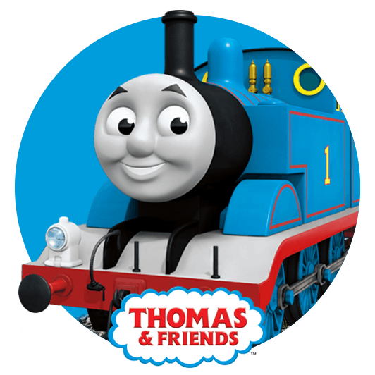 Thomas and Friends-brandlogo