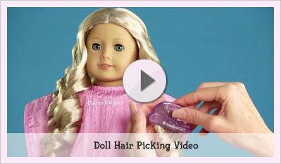videos de girl: