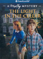 The Light in the Cellar: A Molly Mystery