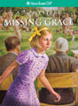 Missing Grace: A Kit Mystery